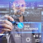 Due Diligence in der IT